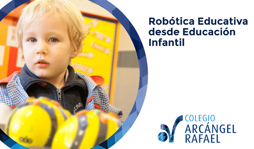 robotica-educativa-educacion-infantil